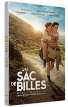 Un Sac De Billes (dvd)