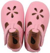 Bobux - Soft Soles - Lotus sandal - Babyslofjes - EU 18