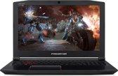 Acer Predator Helios 300 PH315-51-50GY - Gaming Laptop - 15.6 Inch