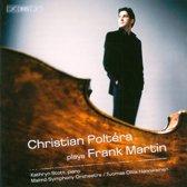Swiss Cello 3 - Martin