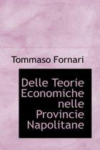 Delle Teorie Economiche Nelle Provincie Napolitane