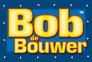 Bob de Bouwer Werkvoertuigen