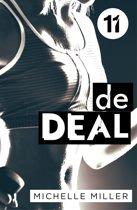 De deal - Aflevering 11