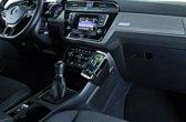 Arat Telefon-Halterung VW Touran II ab Bj. 09/2015