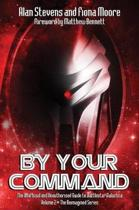 By Your Command Vol 2