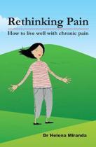 Rethinking Pain