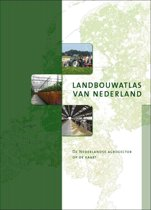 Landbouwatlas van Nederland