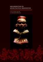 New Perspectives on Moche Political Organization