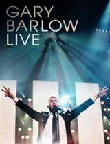 Gary Barlow - Gary Barlow Live