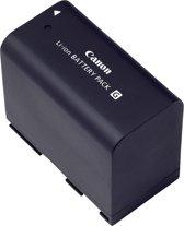 Canon BP-970 li-ion camcorder batterij (7650 mAh)