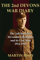 The 2nd Devons War Diary