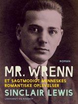 Mr. Wrenn