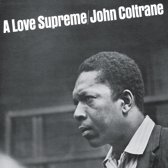 A Love Supreme =Deluxe Edition=