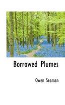 Borrowed Plumes