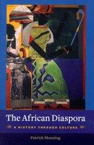 manufacturing powerlessness in the black diaspora green charles