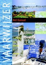 Vaarwijzer - Het Kanaal
