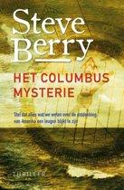 Het Columbus mysterie