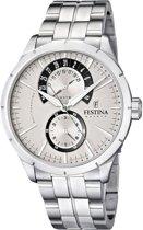 Festina Mod. F16632-1 - Horloge