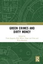 Green Crimes and Dirty Money