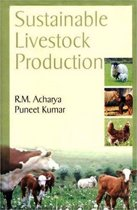Sustainable Livestock Production
