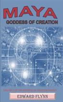 Maya Goddess of Creation