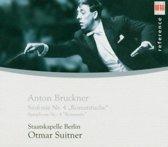 """Anton Bruckner: Sinfonie Nr. 4 """"Romantische"""""""