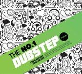 No.1 Dubstep Album