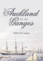 To Auckland by the Ganges