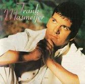 Frank Masmeijer - Frank Masmeijer