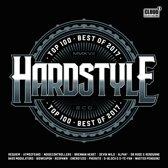Hardstyle Top 100 (Best Of 2017)