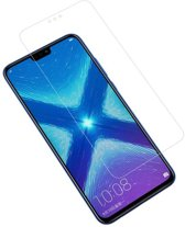 Tempered Glass voor Huawei Honor 8X