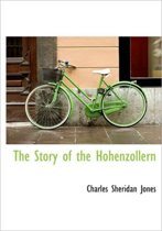 The Story of the Hohenzollern