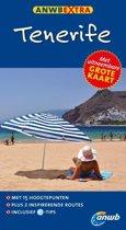 ANWB extra - Tenerife