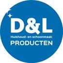 D&L Boodschappentrolleys