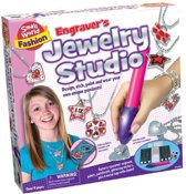 Creative Jewelry Boutique