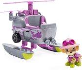 PAW Patrol Jungle Skye Helikopter - Speelset