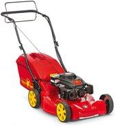 WOLF-Garten Benzine grasmaaier A 5300 A 12A-POKC650