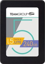 Team Group L5 LITE 240 GB SATA III 2.5''