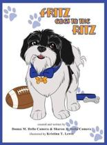 Fritz Goes to the Ritz