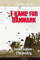 I kamp for Danmark