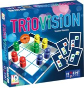 Triovision International
