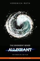 Divergent 3 - Allegiant