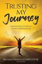 Trusting My Journey