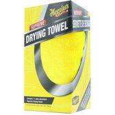 Meguiars X1802 Supreme Drying Towel - 55x76cm