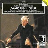 Symphony 8 Etc