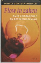 Flow in zaken