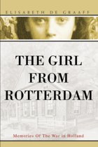 The Girl from Rotterdam