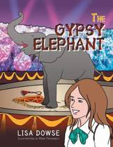 The Gypsy Elephant