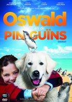 Oswald En De Pinguïns (Oddball)