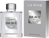 La Rive Brave - 100 ml - Eau de Toilette